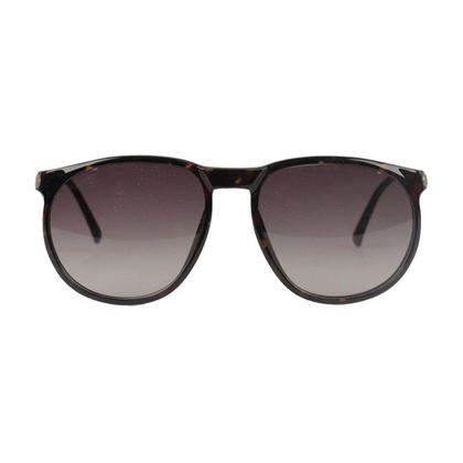 dunhill-vintage-sunglasses-6026-optyl-57-17mm-140