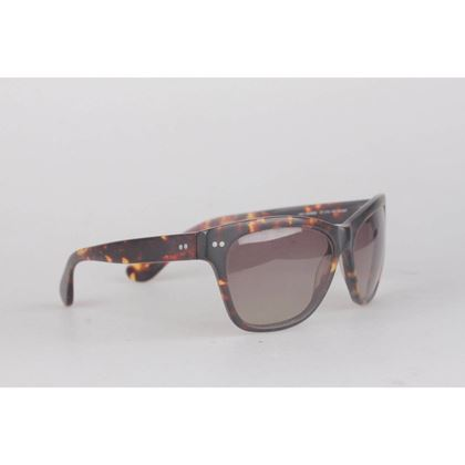 31-phillip-lim-brown-tortoise-sunglasses-mod-conner-57mm