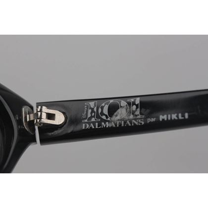 alain-mikli-paris-vintage-d304-sunglasses-for-101-dalmatians-1996