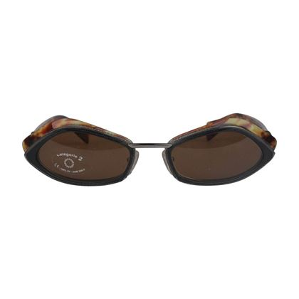 alain-mikli-paris-vintage-sunglasses-a0227-04-55-20mm