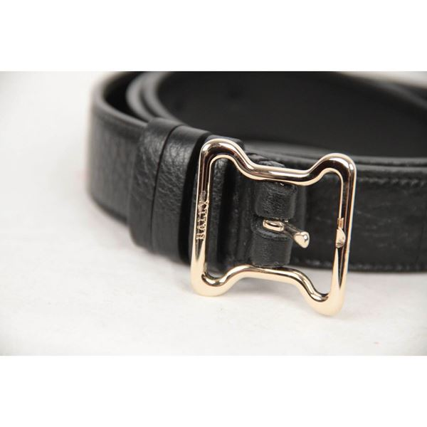 bally-black-leather-malse-30-belt-size-9538