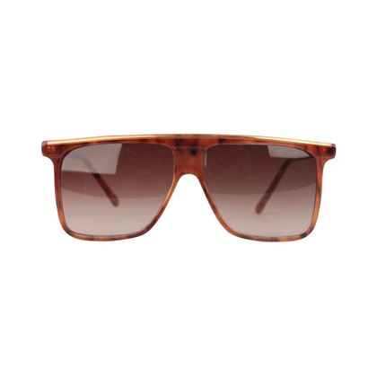 gianni-versace-vintage-brown-square-sunglasses-418-54-14mm-nos