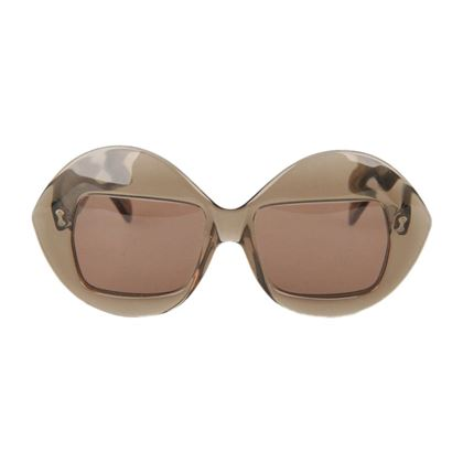 serge-kirchhofer-vintage-70s-oversized-sunglasses-467-new-old-stock