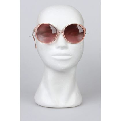 j-jourdan-paris-vintage-powder-pink-sunglasses-0c136-10