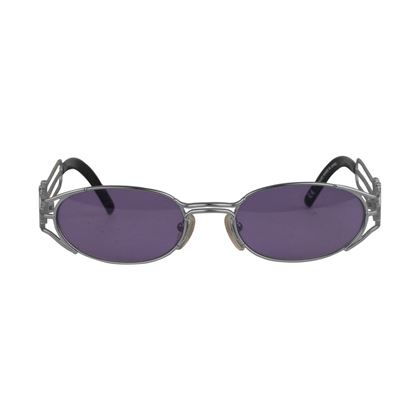 jean-paul-gaultier-vintage-silver-sunglasses-58-5102-new-old-stock