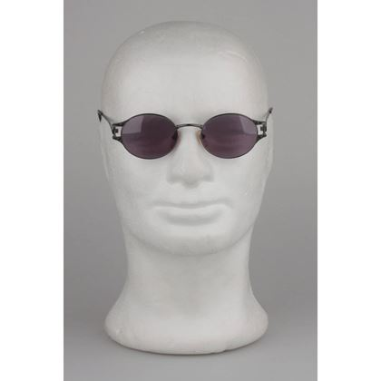 jean-paul-gaultier-vintage-sunglasses-junior-58-4171