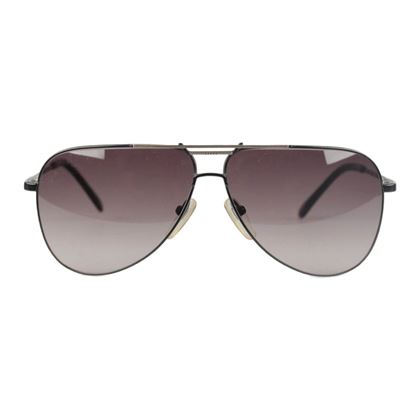Vintage Sunglasses Nk4404 From 80S
