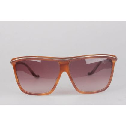 chrome-hearts-brown-sunglasses-mod-pussy-wiilow-60-10mm
