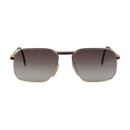 zeiss-vintage-sunglasses-gold-metal-5922-west-germany-58-mm-nos