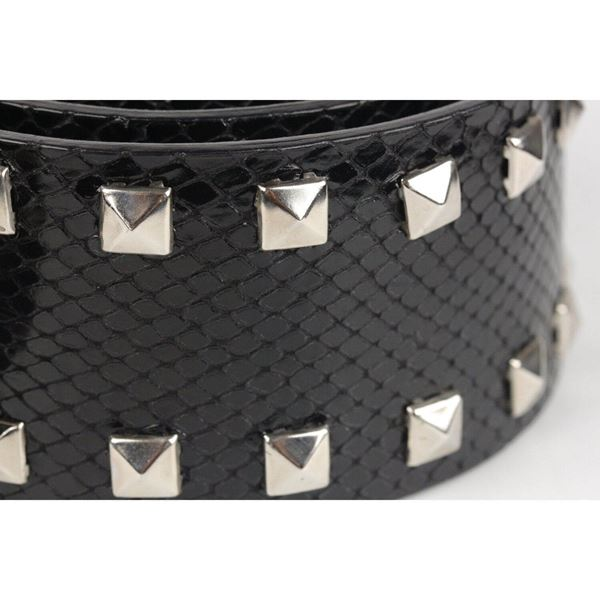 versace-black-embossed-wide-studded-belt-with-medusa-buckle-size-8534