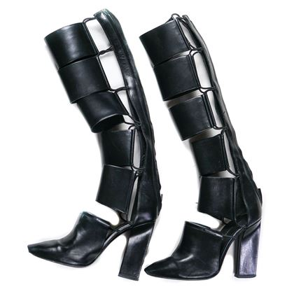 alexander-wang-cutout-knee-high-boots
