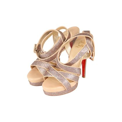 christian-louboutin-silver-glitter-and-nude-leather-straratata-sandals-36