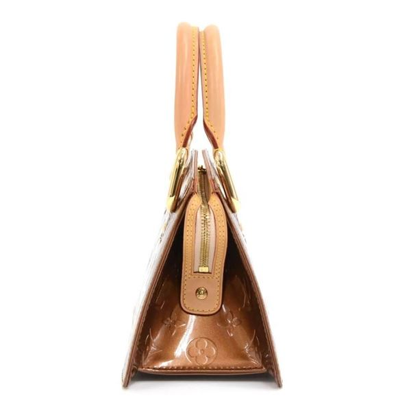 louis-vuitton-forsyth-pm-bronze-vernis-leather-hand-bag