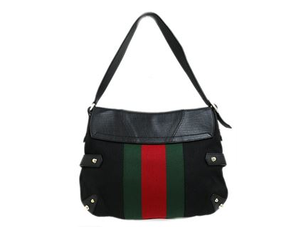 gucci-shelly-line-bit-hand-bag