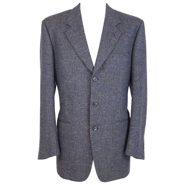 yves-saint-laurent-wool-tartan-blue-jacket-mens-size-54-made-italy