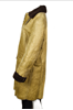 john-varvatos-mens-shearling-leather-taupe-fur-coat-extra-small-xs