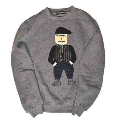 dolce-gabbana-embroidered-man-sweatshirt