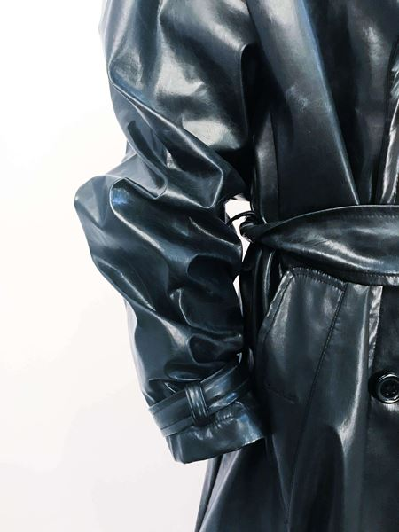 1990s-dolce-and-gabbana-black-mens-leather-trench-coat