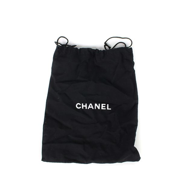 chanel-moscow-babushka-doll-clutch
