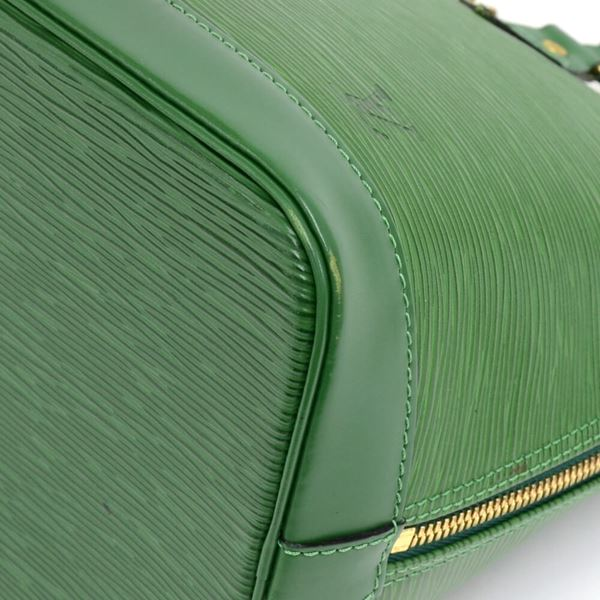 vintage-louis-vuitton-alma-green-epi-leather-hand-bag-2
