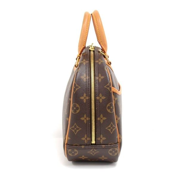 louis-vuitton-trouville-monogram-canvas-hand-bag-10