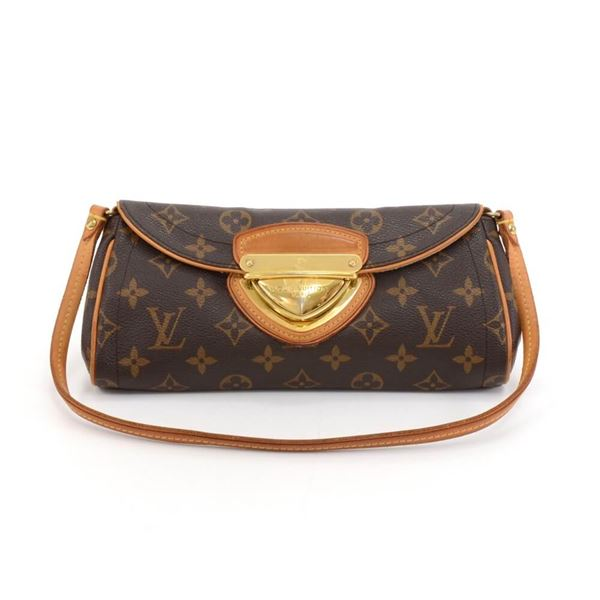 louis-vuitton-pochette-beverly-monogram-canvas-clutch-bag