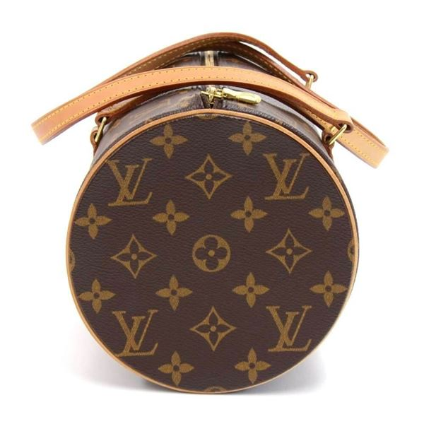 louis-vuitton-papillon-30-monogram-canvas-hand-bag