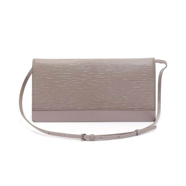 louis-vuitton-honfleur-lilac-epi-leather-shoulder-wallet-clutch