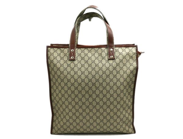 gucci-gg-pattern-shelly-line-tote-bag