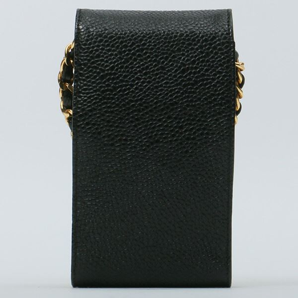 chanel-caviar-leather-cc-mark-stitch-multi-case-black