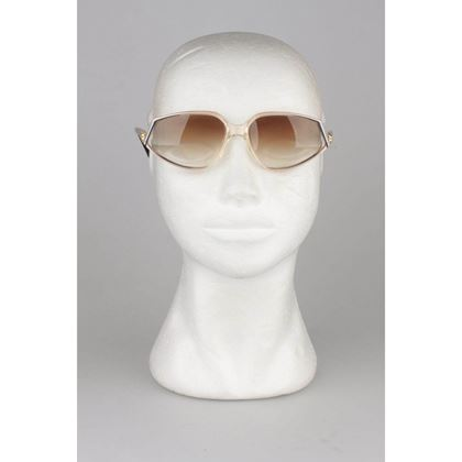 vintage-sunglasses-mod-nemesis-58-mm-in-black