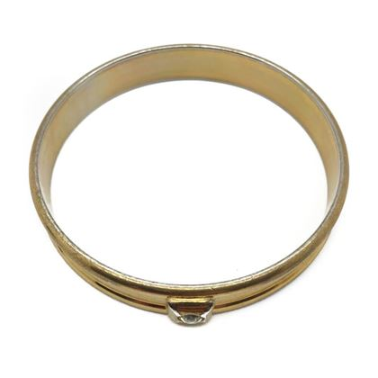 ysl-vintage-bangle-gilt-rhinestone-1980s