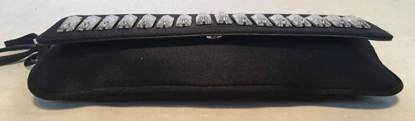 gucci-black-silk-crystal-front-beaded-evening-bag-clutch