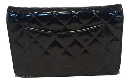 chanel-black-patent-quilted-woc-wallet-on-a-chain-shoulder-bag