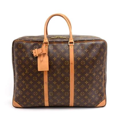 vintage-louis-vuitton-sirius-50-monogram-canvas-travel-bag