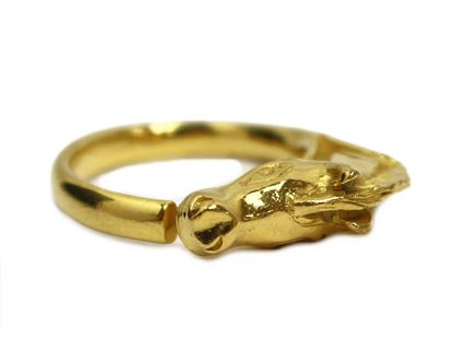 hermes-cheval-ring