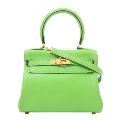 hermes-mini-kelly-bag-apple-green