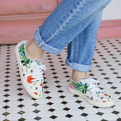 gucci-floral-pattern-sneakers-white