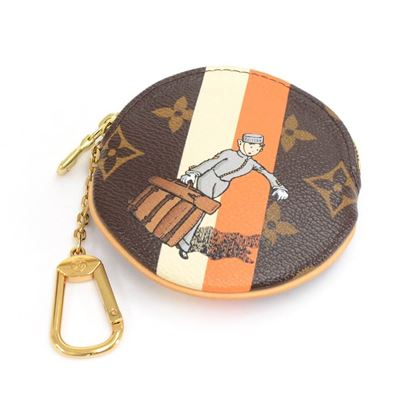 louis-vuitton-porte-monnaie-monogram-groom-canvas-round-coin-case-limited-3