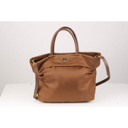 tessuto-tote-handbag-with-shoulder-strap