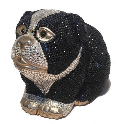 judith-leiber-swarovski-crystal-bulldog-minaudiere-evening-bag
