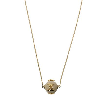 chanel-marble-ball-cc-mark-necklace-beige