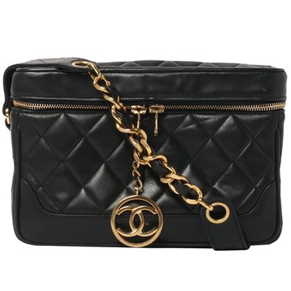 chanel-box-cc-mark-charm-shoulder-bag-black
