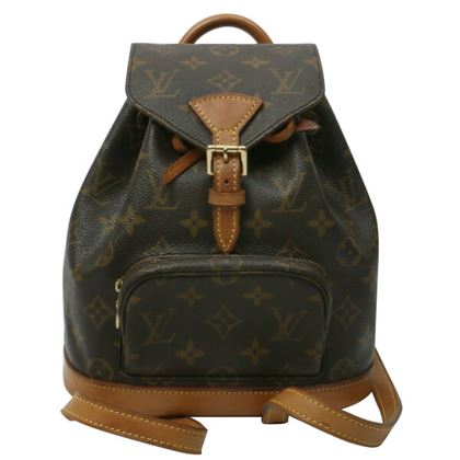 louis-vuitton-canvas-monogram-mini-montsouris-brown-3