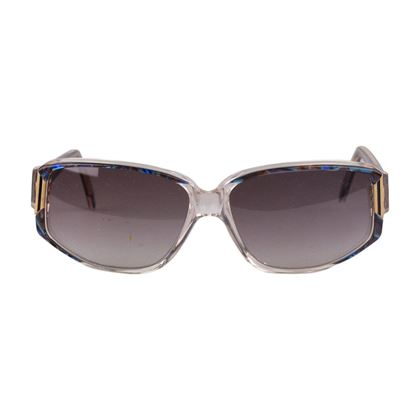 vintage-multicolor-sunglasses-mod-g-018-006