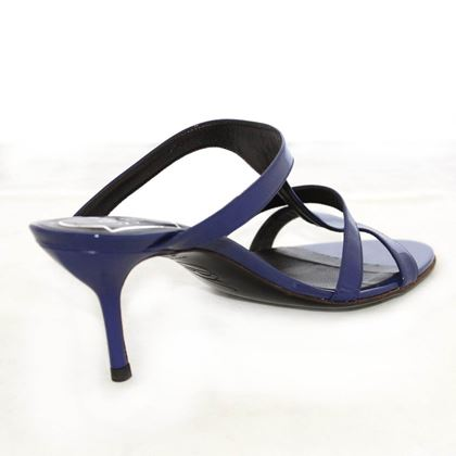 roger-vivier-patent-leather-sandal