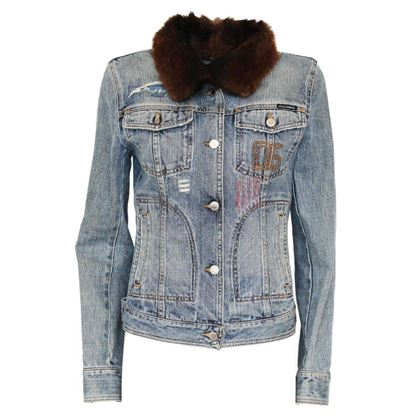 dolce-gabbana-denim-jacket
