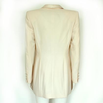escada-smoking-jacket
