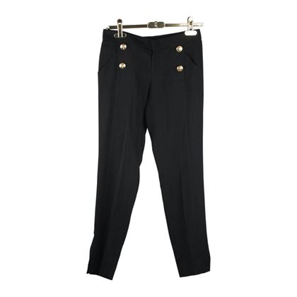 black-trousers-pants-with-buttons
