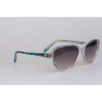 vintage-medium-sunglasses-g8918-col-940